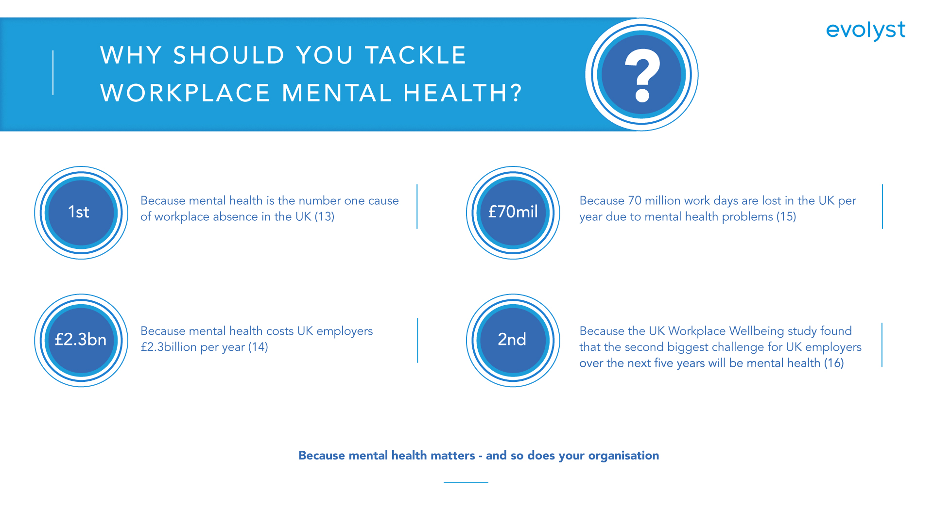Mental-Health-guide-blog-image-3-1